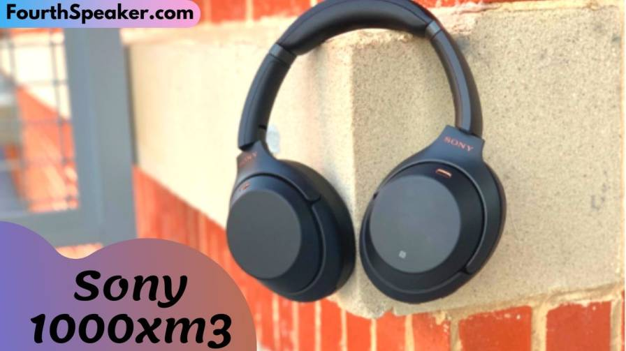 Sony 1000xm3 Review