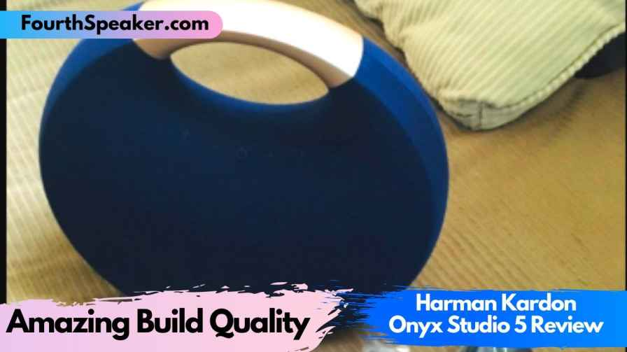 Harman Kardon Onyx Studio 5 Review (3)