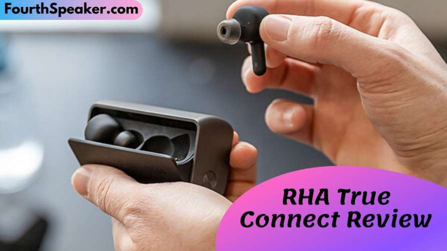 RHA True Connect Review (1)