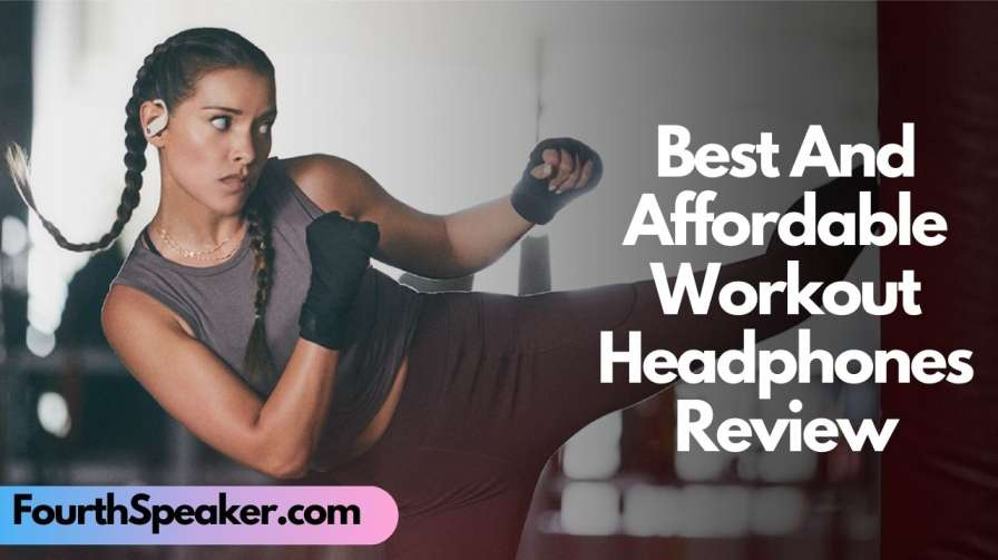 Best And Affordable Workout Headphones Review_ (1)
